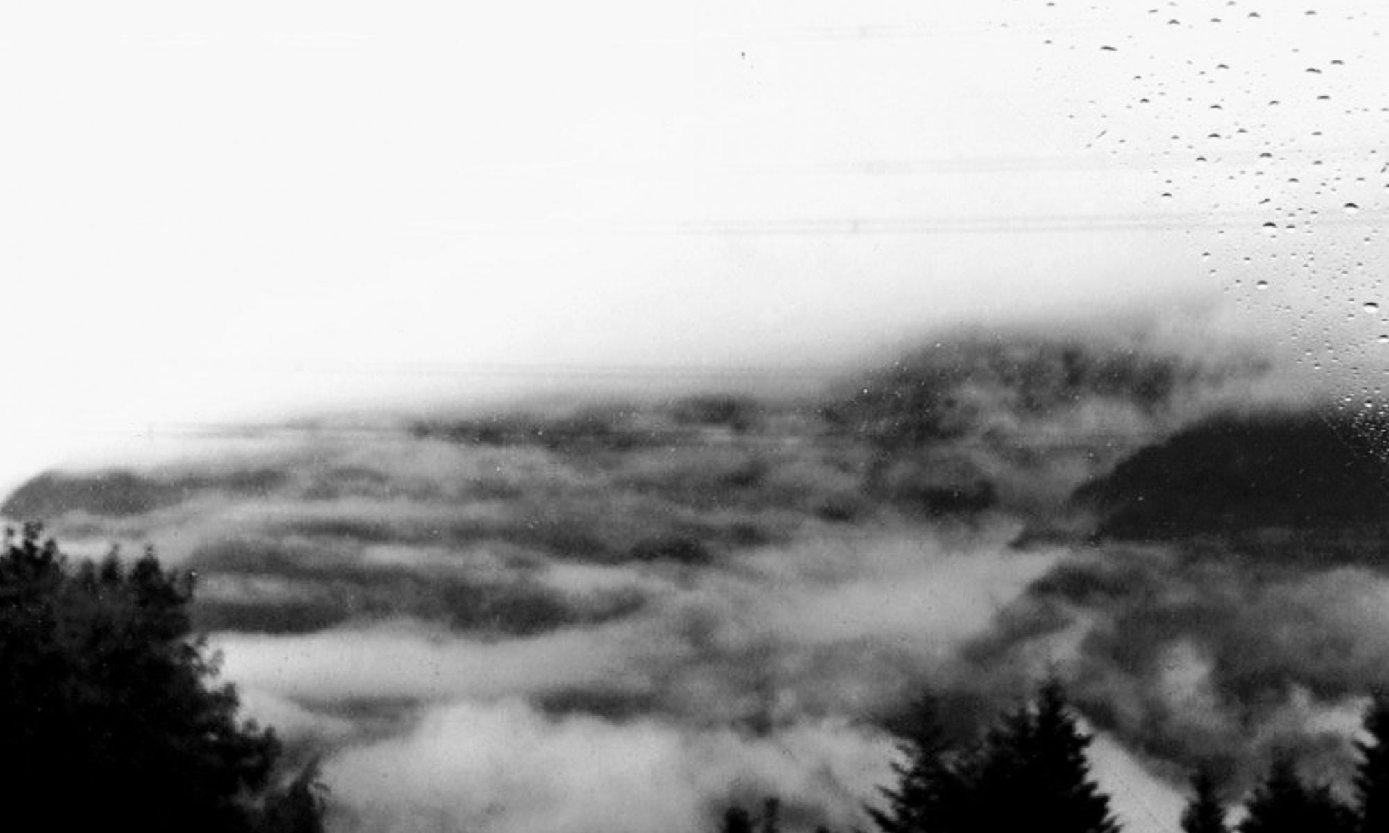 Mt.Doom